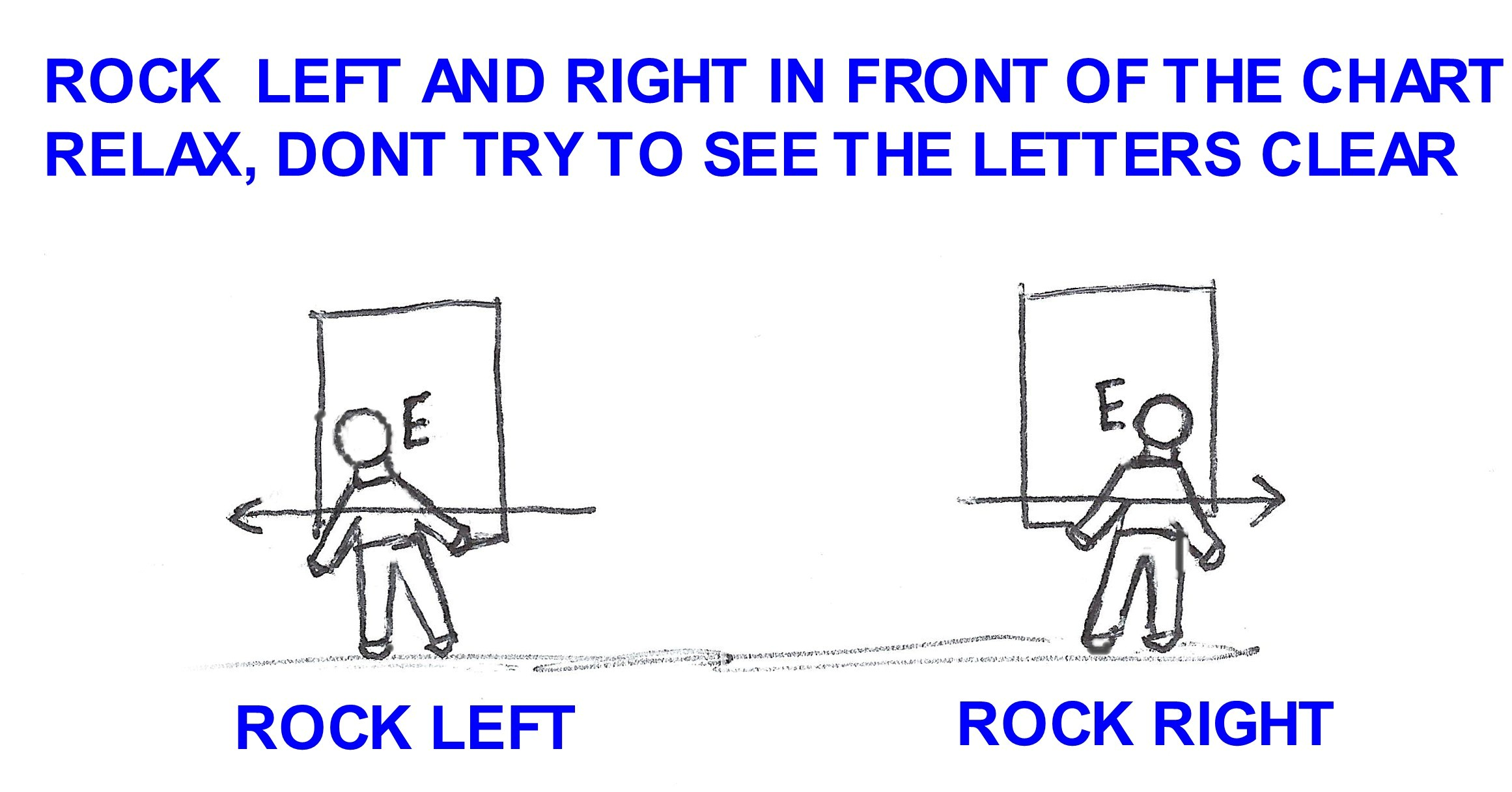 ROCK_LEFT_AND_RIGHT_IN_FRONT_OF_THE_CHART_002.jpg